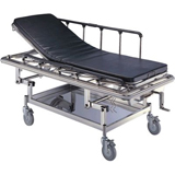 Care Bed Stretcher